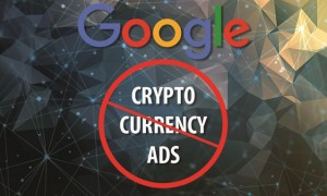 Google-Cryptocurrency