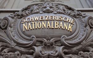 SNB Swiss national bank