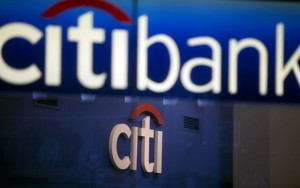 citigroup citi