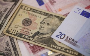 currencies_euro_usdollar