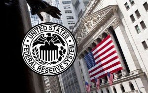 federal-reserve frs
