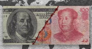 us dollar chinese juan